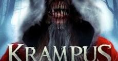 Krampus: The Devil Returns streaming