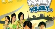 Película Krazy Crazy Krezy...