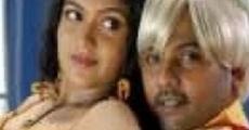 Película Krishna Leelai