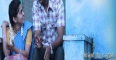 Película Krishnaveni Panjaalai