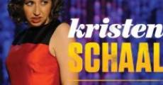 Kristen Schaal: Live at the Fillmore (2013)