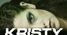 Filme completo Kristy