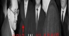 Ver película Sacerdote partidista