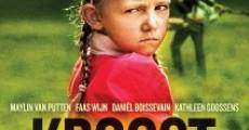 Kroost (2014)