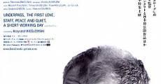 Filme completo Krzysztof Kieslowski - Still alive