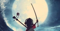 Filme completo Kubo and the Two Strings
