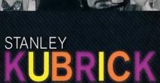 Filme completo Kubrick Remembered