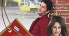 Película Kuchh Meetha Ho Jaye