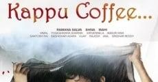 Película Kudirithe Kappu Coffee