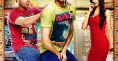 Filme completo Kuku Mathur Ki Jhand Ho Gayi