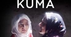 Filme completo Kuma