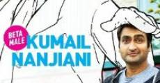 Kumail Nanjiani: Beta Male (2013) stream