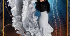 Película Kumpanía: Flamenco Los Angeles