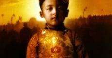 Película Kundun
