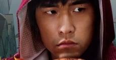 Shaolin Bakettball Hero
