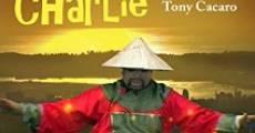 Película Kung Pow Charlie