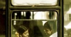 Película Kunguma Poovum Konjum Puravum
