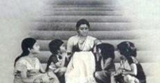 Película Kunjattakilikal