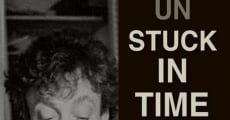 Kurt Vonnegut: Unstuck in Time streaming