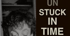 Filme completo Kurt Vonnegut: Unstuck in Time
