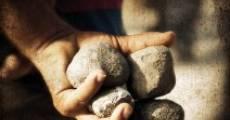 Kurtlar Vadisi Filistin