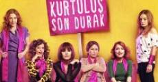 Película Kurtulus Son Durak