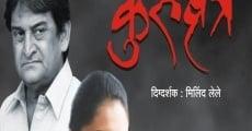 Película Kurukshetra
