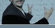 Película Kutlug Ataman