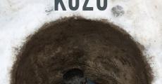Película Kuzu
