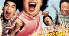 Película Kwonsoonboon yeoja nabchisageon