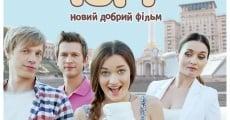 Ver película Tarta de Kiev