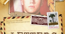 Película Kyle Carpenter His Story Medal of Honor