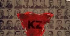 Película Kz