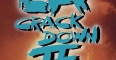 Película L.A. Crackdown II