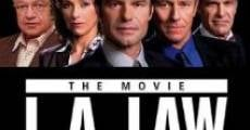 L.A. Law: The Movie streaming