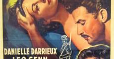 Filme completo O Amante de Lady Chatterley