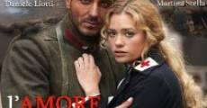 Filme completo L'amore e la guerra