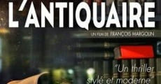 L'antiquaire streaming