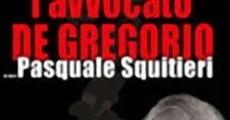 Ver película Consejero de Gregorio