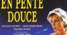 Ver película L'été en pente douce