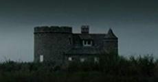 Película L'île aux secrets enfouis