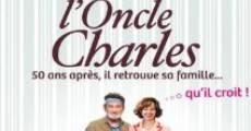 Filme completo L'oncle Charles