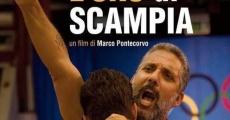 Película L'oro di Scampia