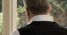 Ver película El invitado