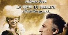 L'ultima sequenza streaming