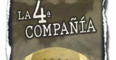 Ver película La 4ta compañía
