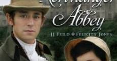 Northanger Abbey film complet