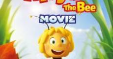 Maya the Bee Movie (2014) stream