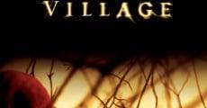 Ver película La aldea