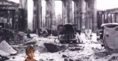 Ver película La Alemania de posguerra